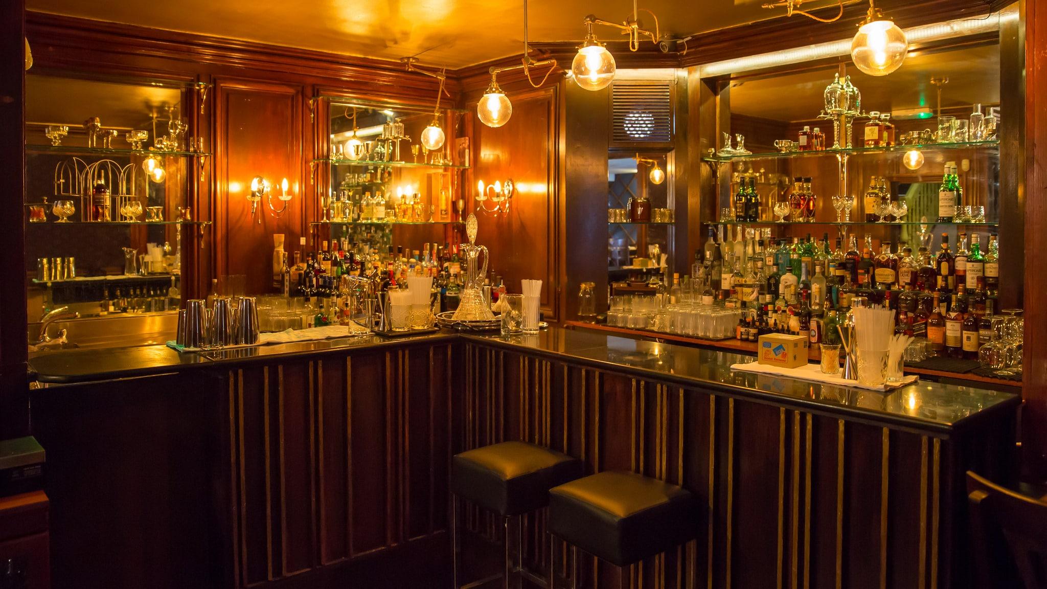 68-and-Boston-bar