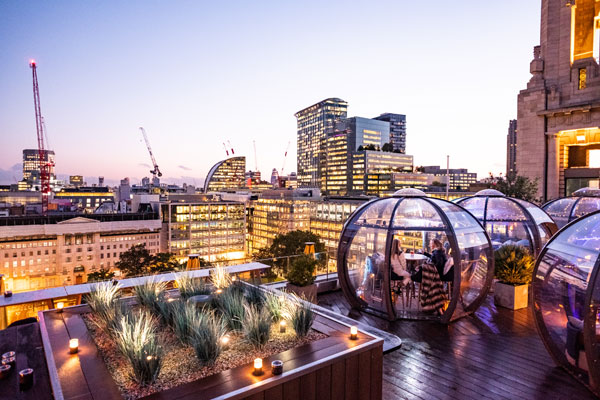 the-aviary-rooftop-bar