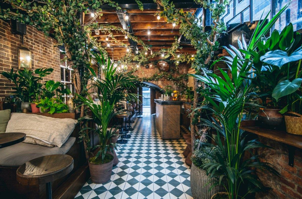 Bloomsbury-Club-Bar