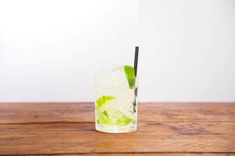 Caiparinha-cocktail-recipe