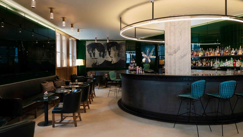 Green-Bar-Hotel-Cafe-Royal.3