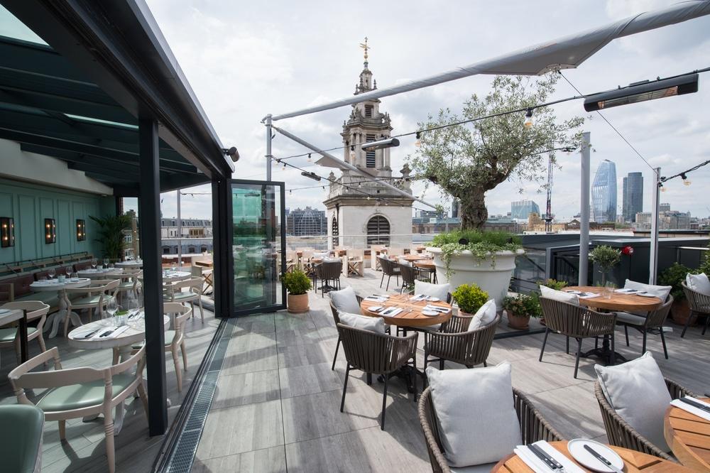 vintry-mercer-rooftop-bar