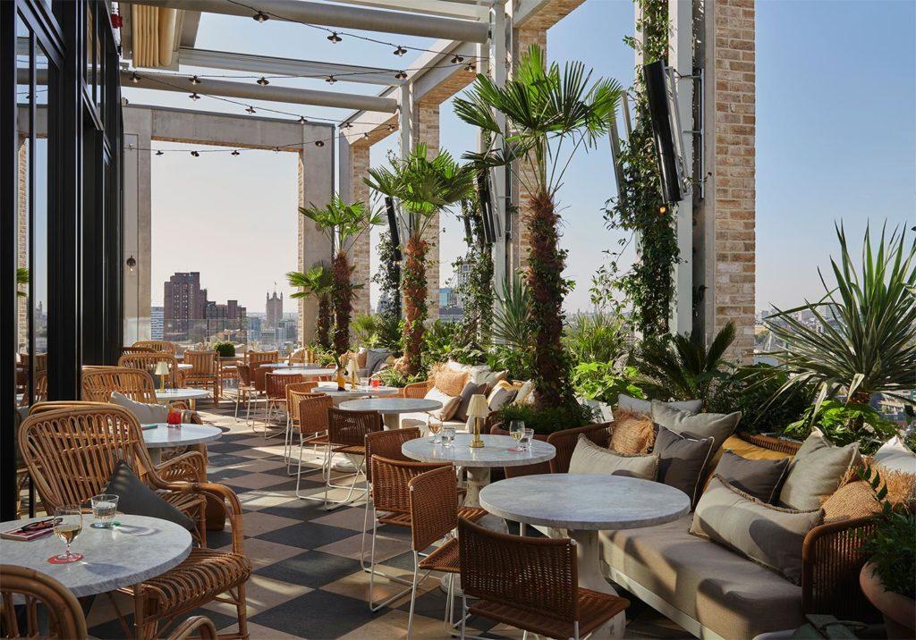 seabird-rooftop-bar