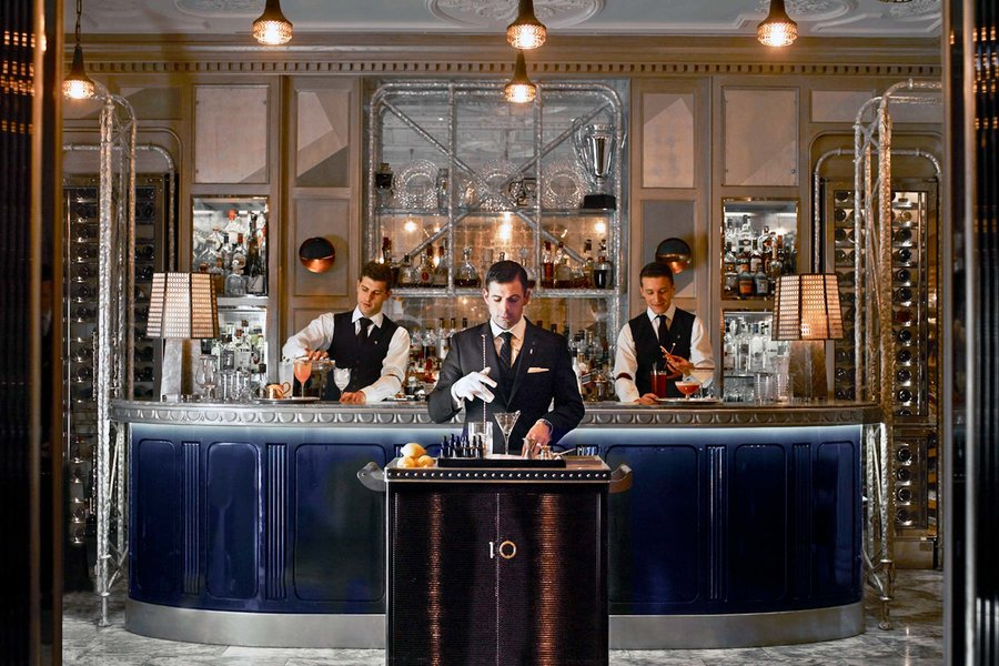 the-connaught-bar