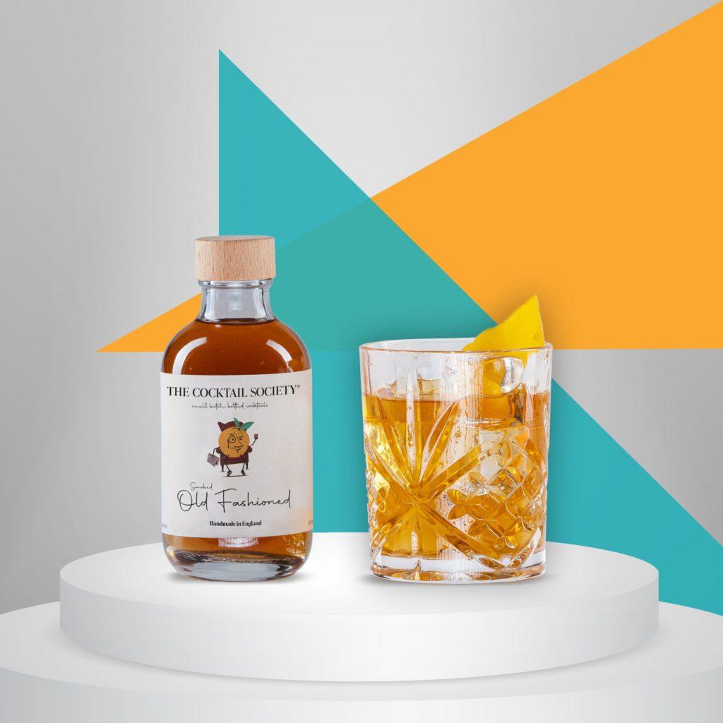 old-fashioned-bottled-cocktail