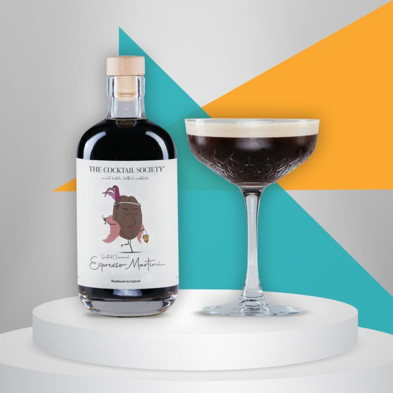 espresso-martini-bottled-cocktail