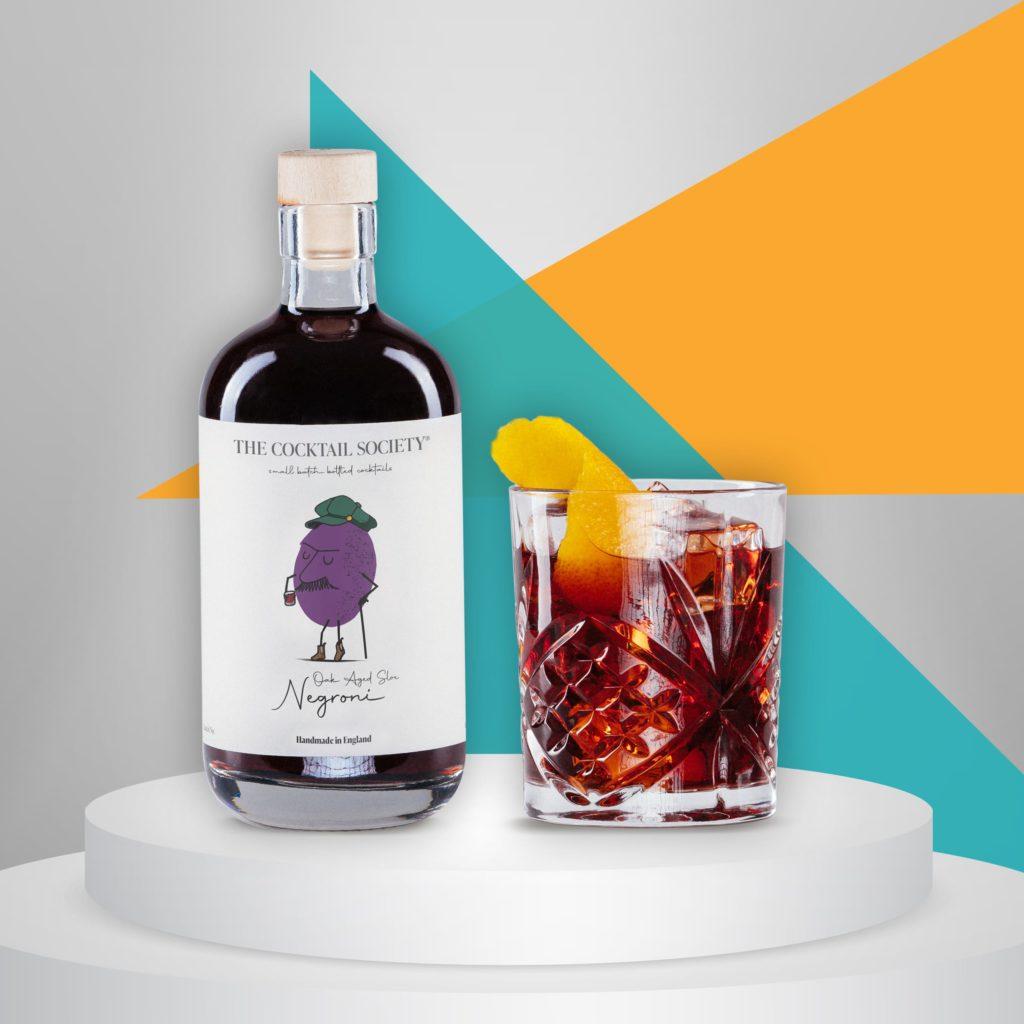 sloe-gin-negroni