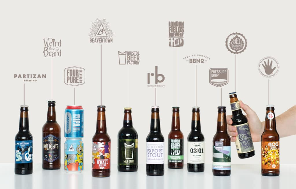 honest-brew