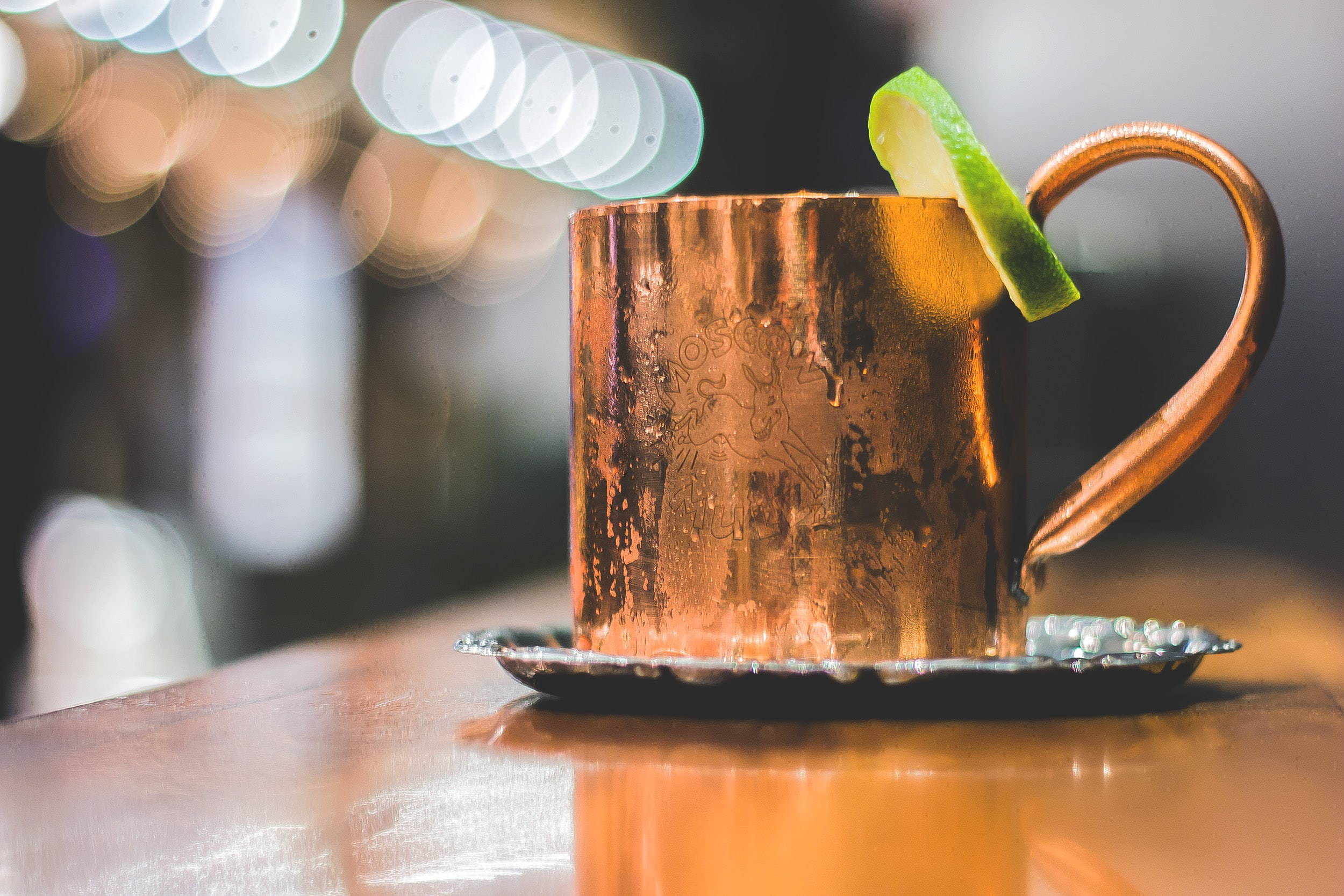 Moscow-Mule-Cocktail