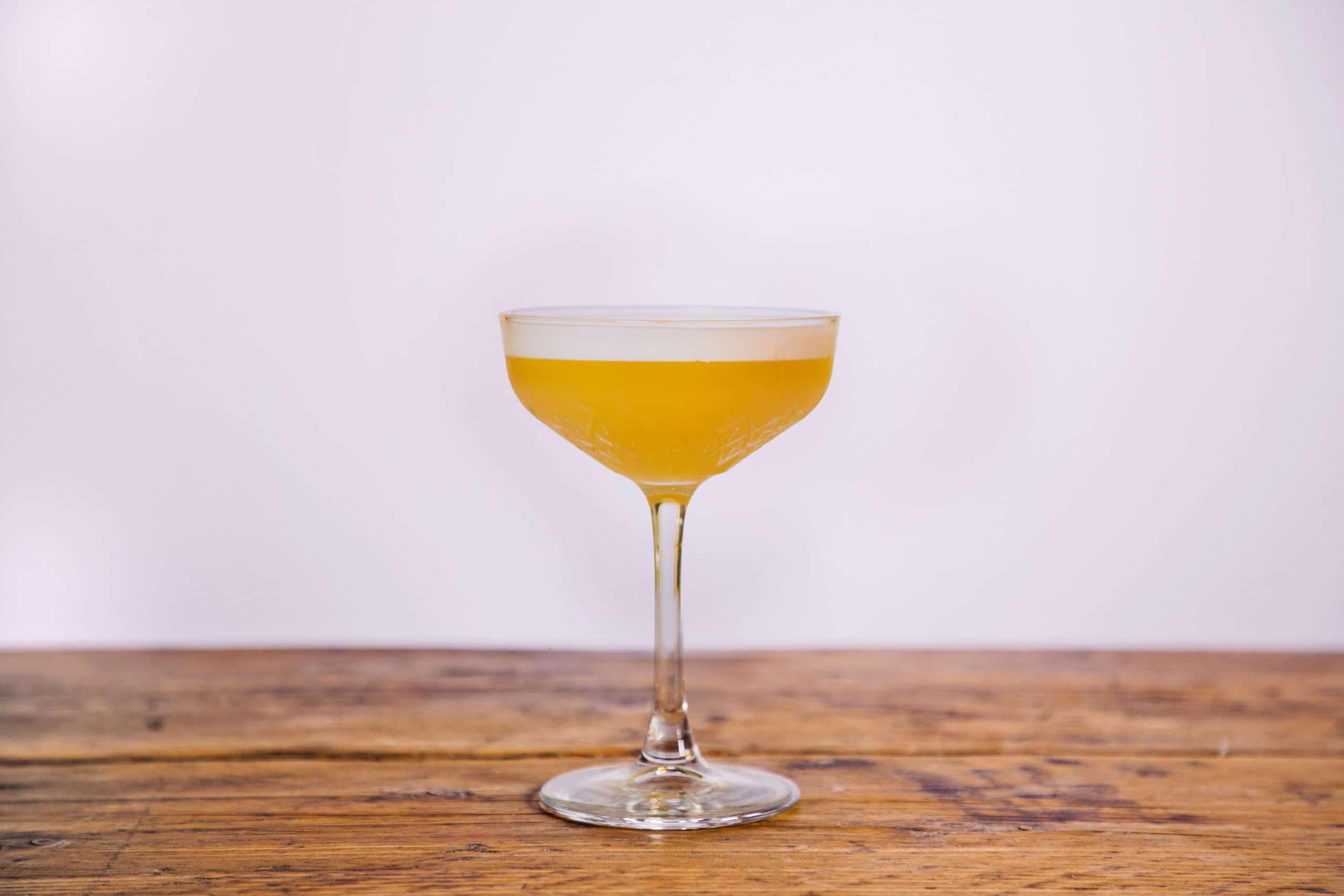 daiquiri-cocktail