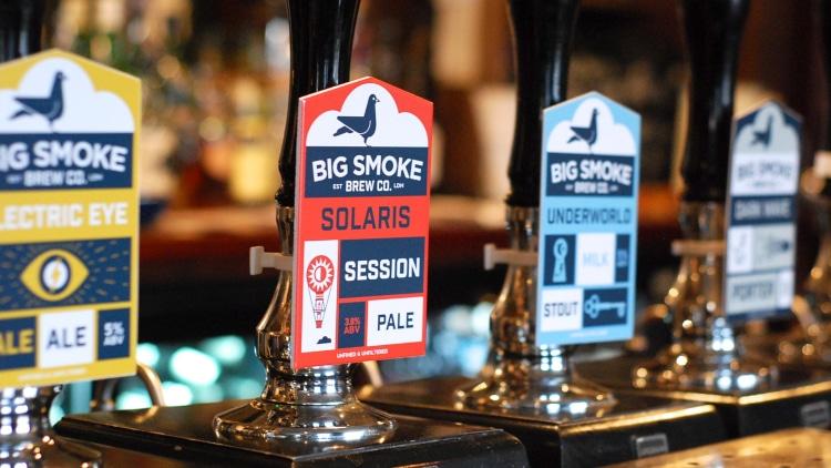 Tap-beer-Big-Smoke