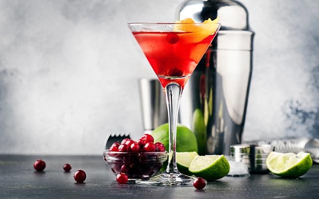 sloe-gin-martini