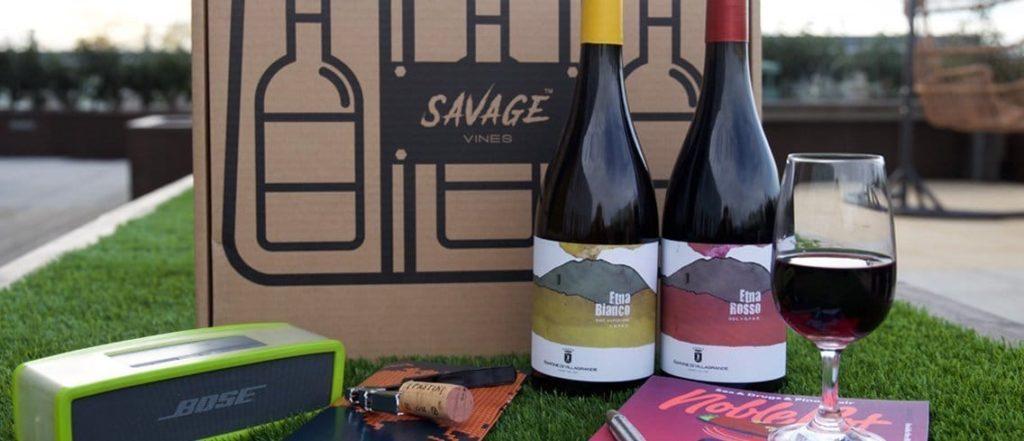 savage-vines