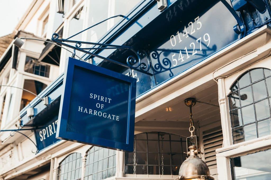 slingsby-spirit-of-harrogate