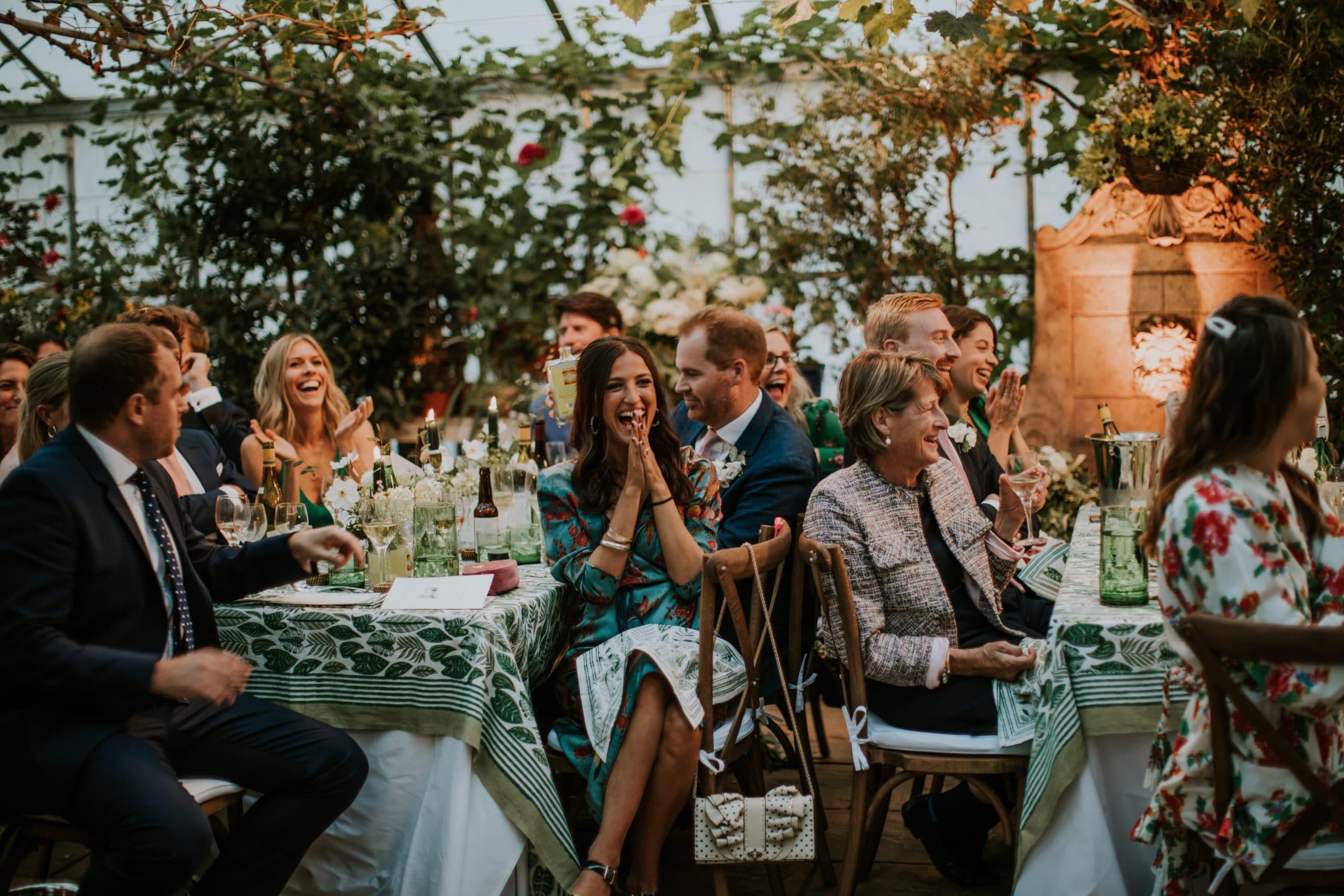 wedding-trends-2021