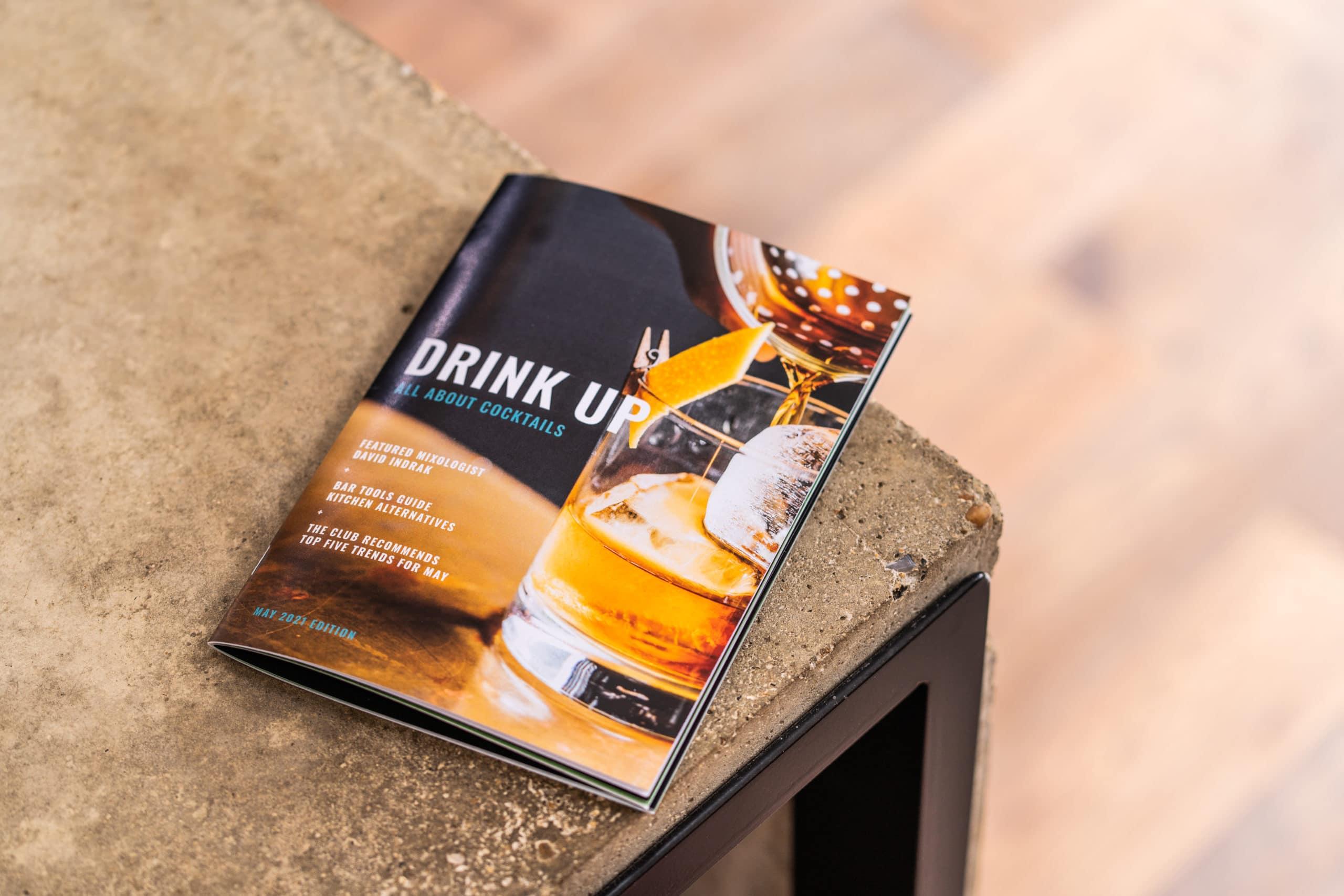 drink-up-magazine