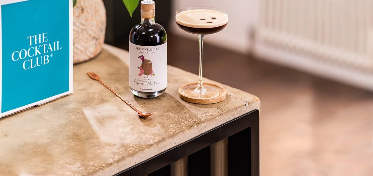 bottled-cocktails