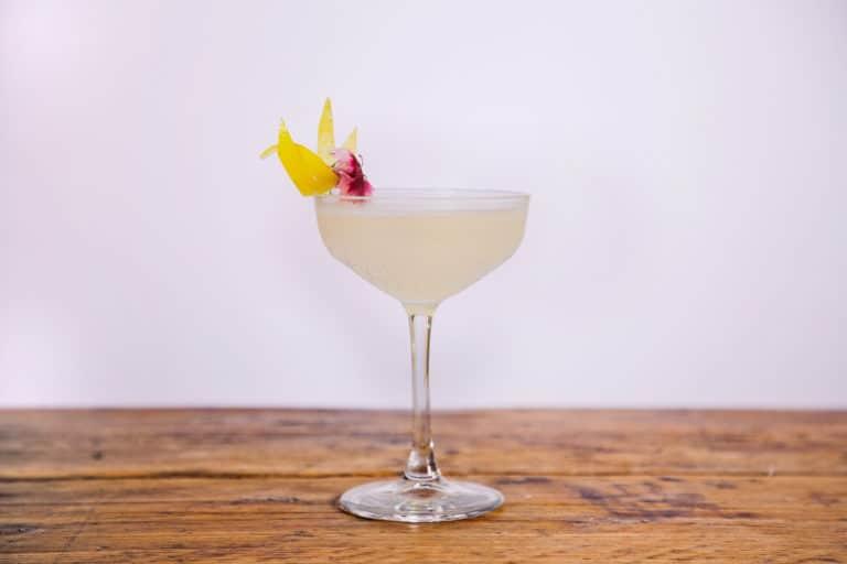 Lychee-martini-recipe