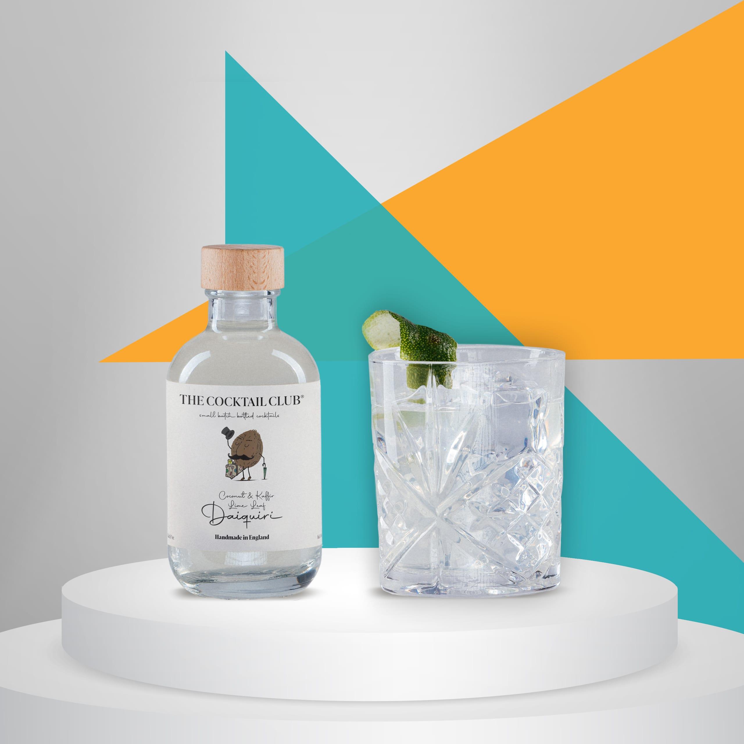 daiquiri-bottled-cocktail