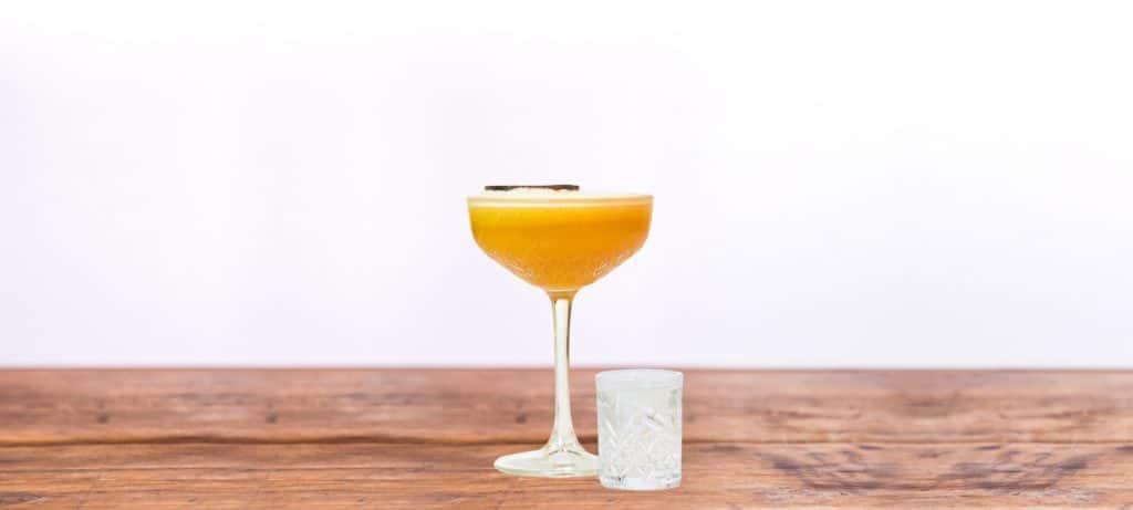 Pornstar-Martini-Recipe