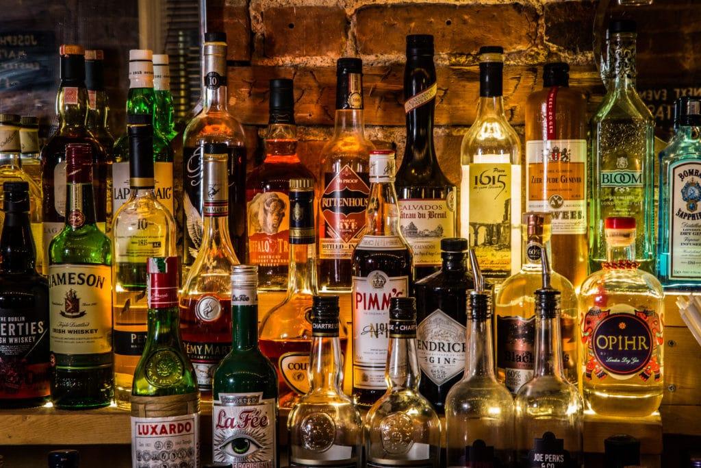 bar-bar-spirits