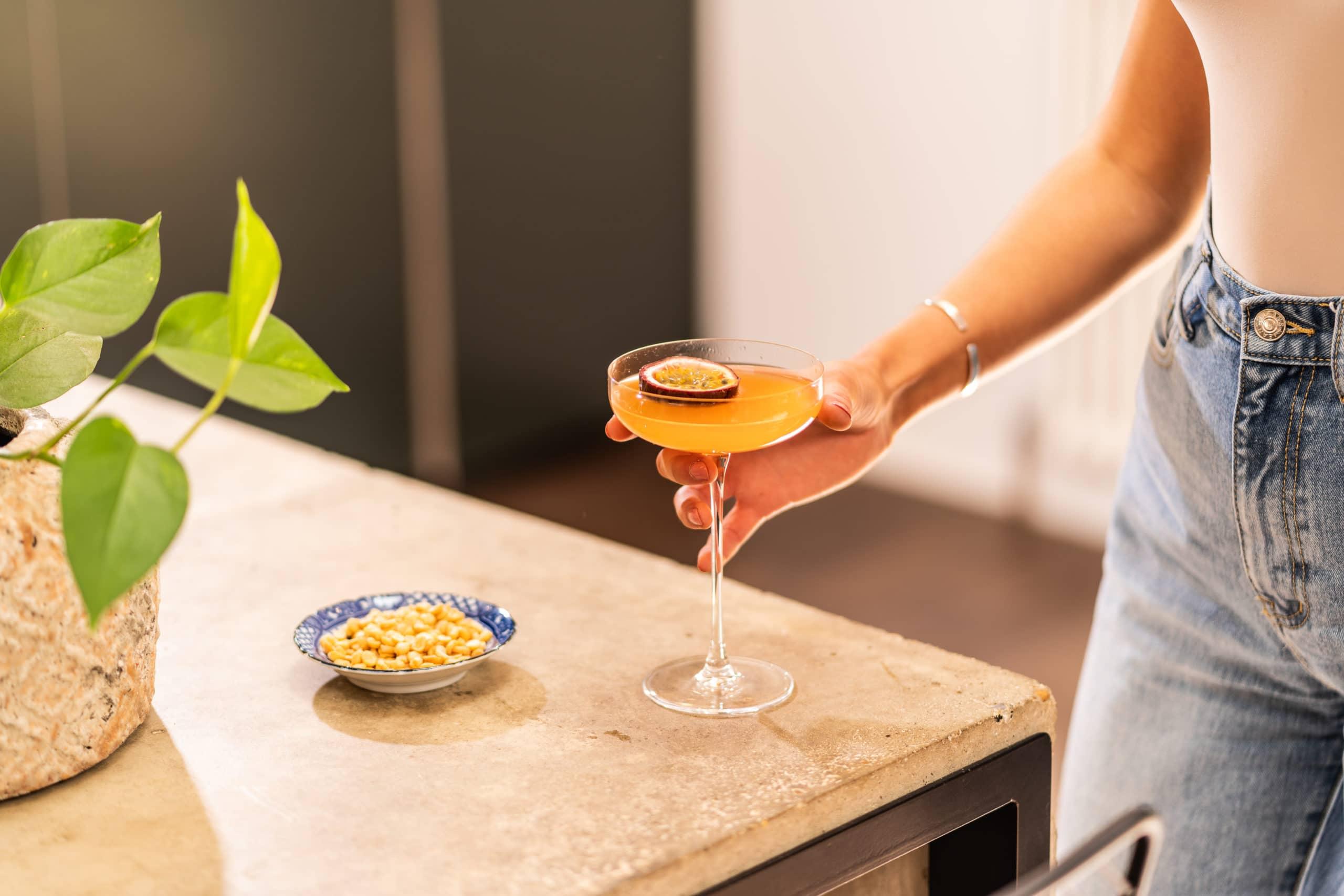 pornstar-martini-cocktail