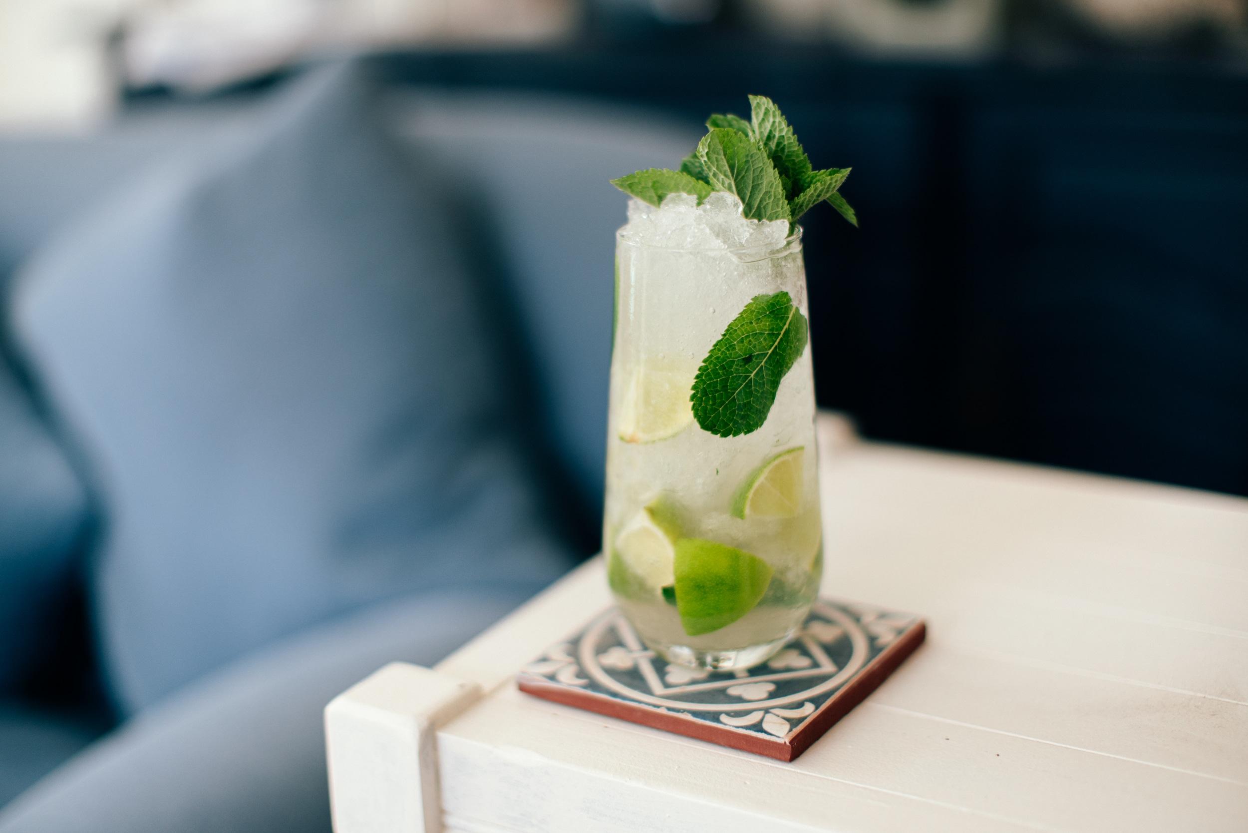 mojito-cocktail-recipe