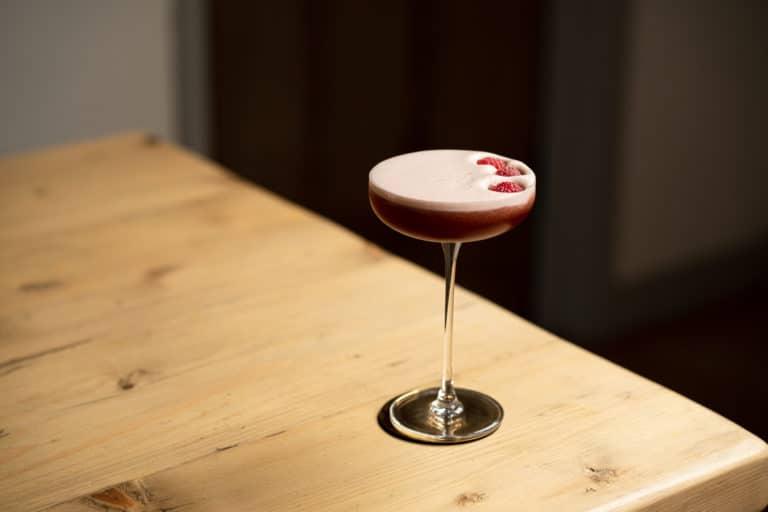 french-martini-recipe