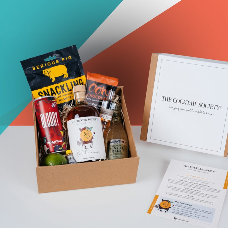 fathers-day-hamper