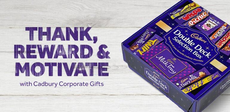 Cadbury-Corporate-Gifts