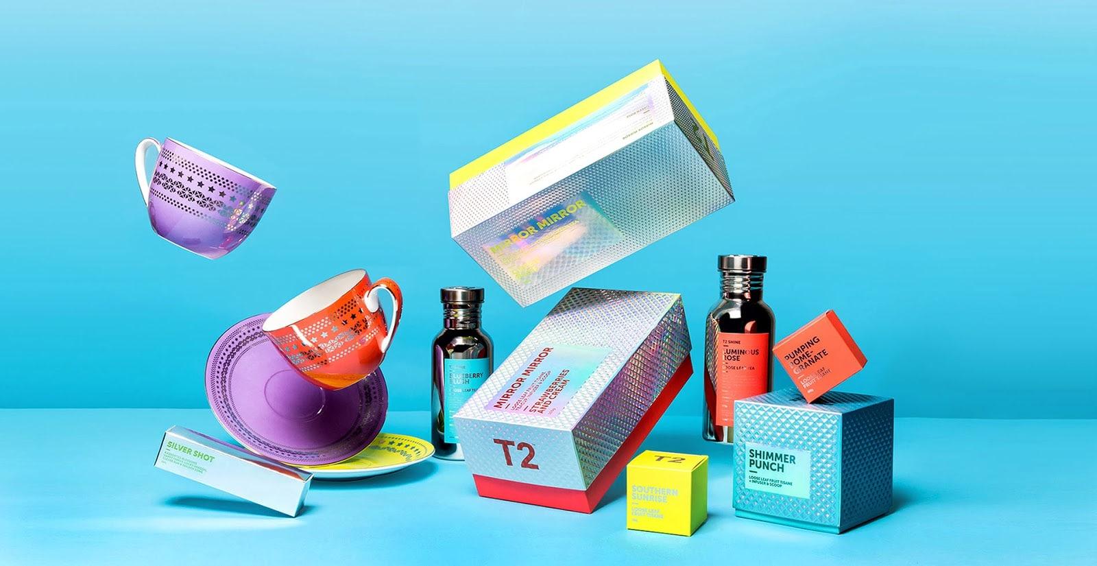 T2-Tea-corporate-gift