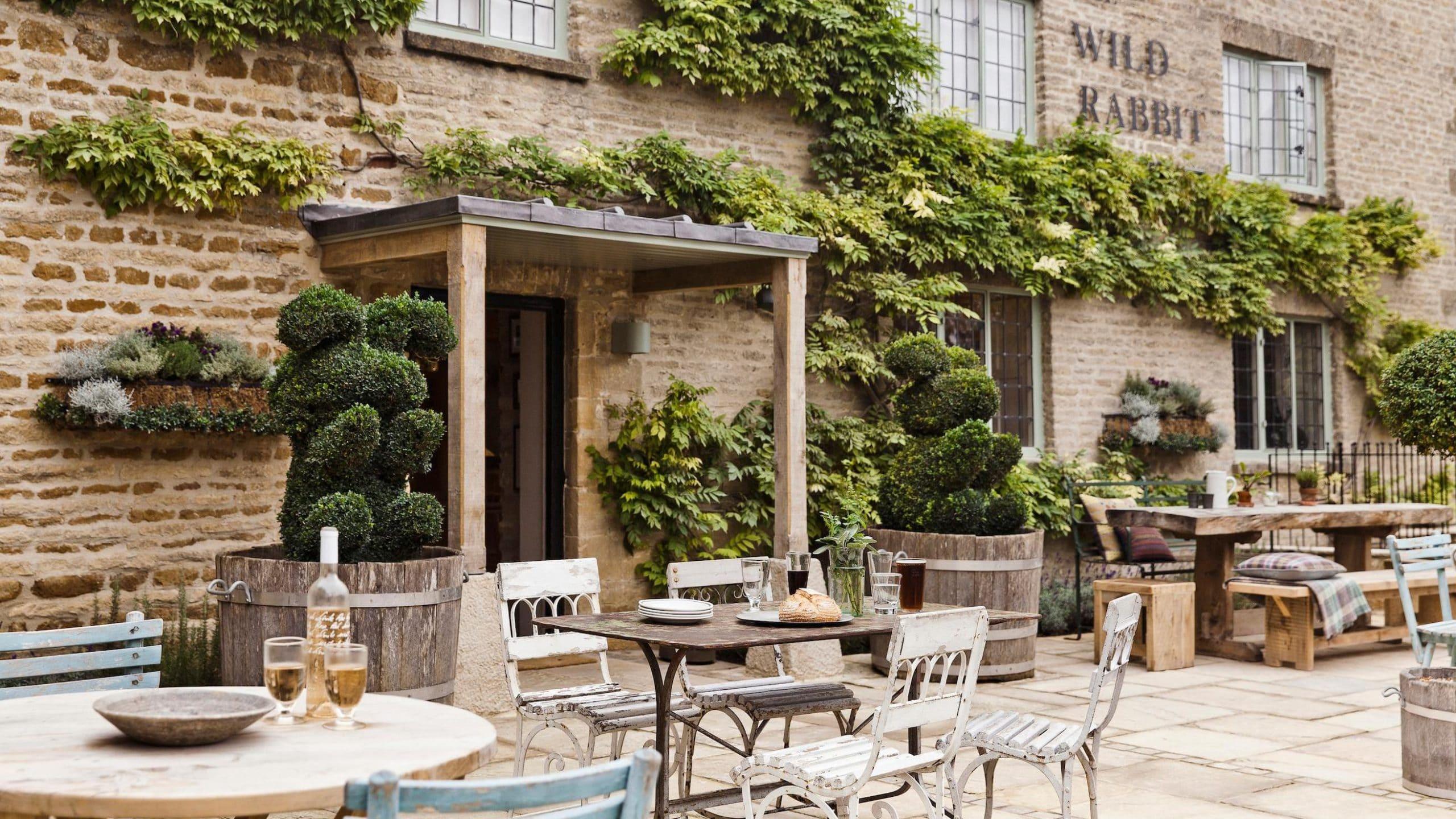 The-wild-rabbit-pub