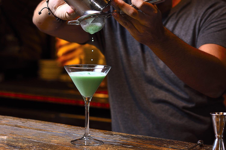 cocktail-techniques