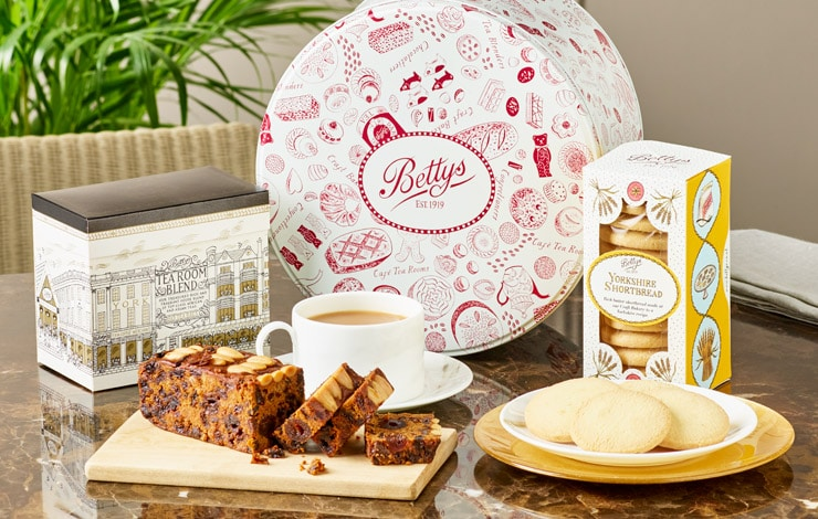 bettys-corporate-gifts