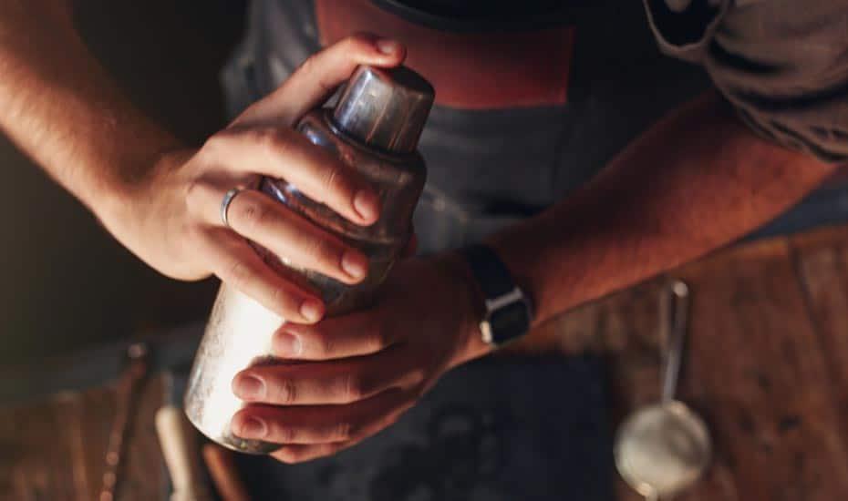 cocktail-shaker-alternatives