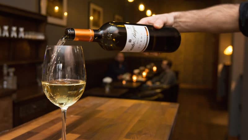 Decanter-Wine-Bar