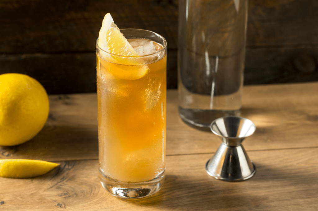 long-island-iced-tea-recipe