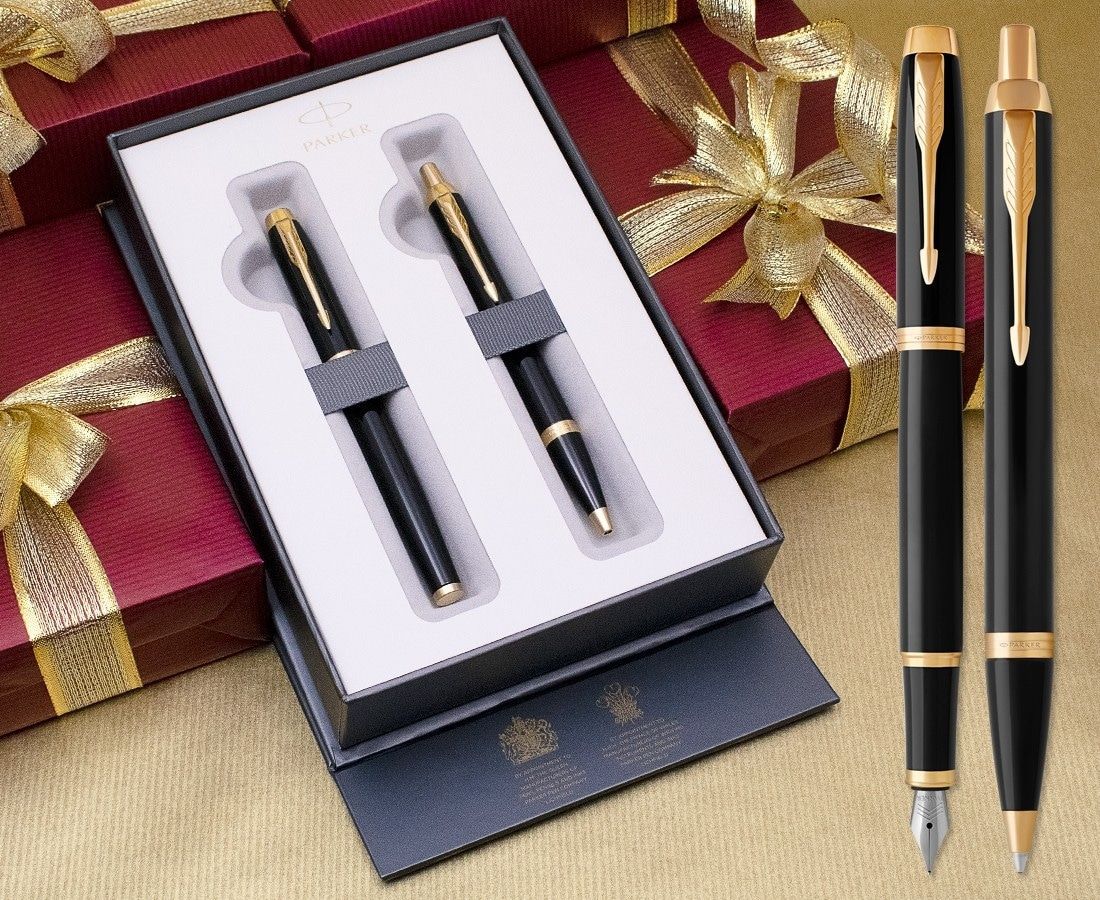 parker-pen-gift