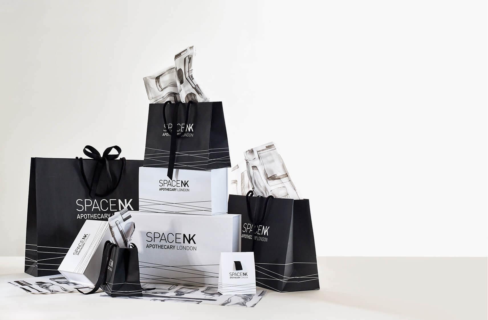 space-nk-corproate-gift