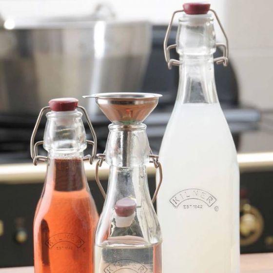 how-to-make-sugar-syrup