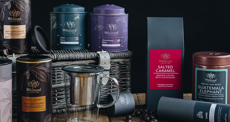 tea-corporate-gift