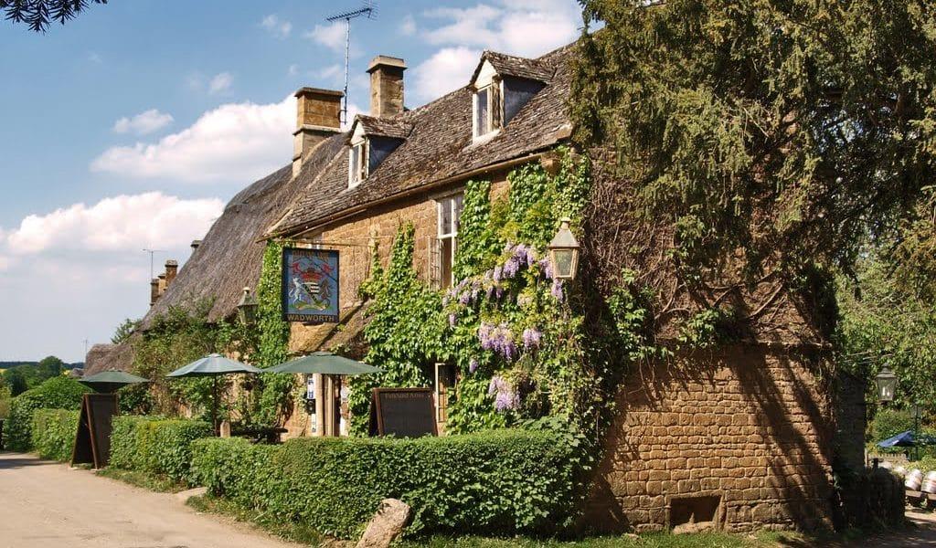 the-falkland-arms-pub