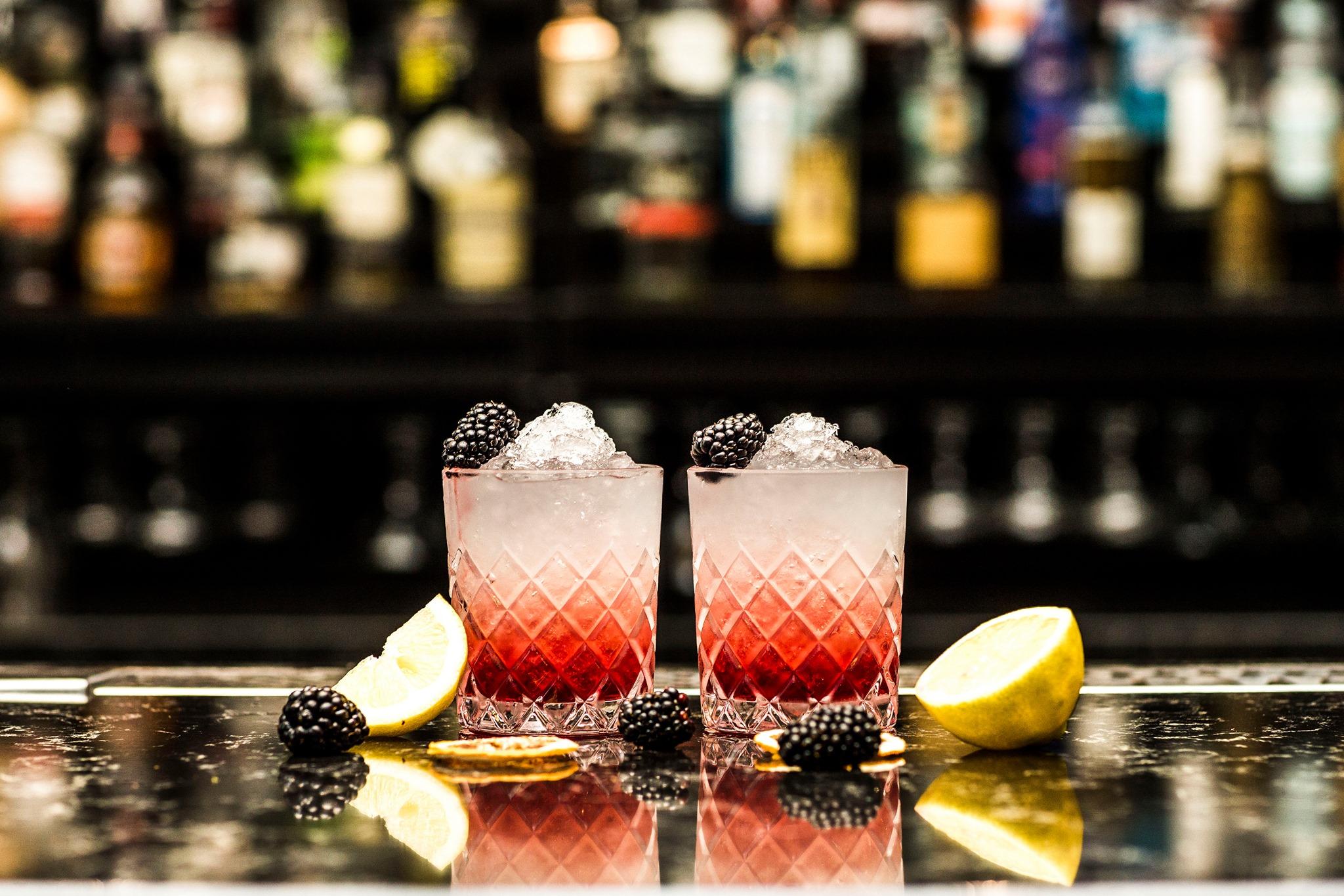 thewlis-cocktail-bar-leeds