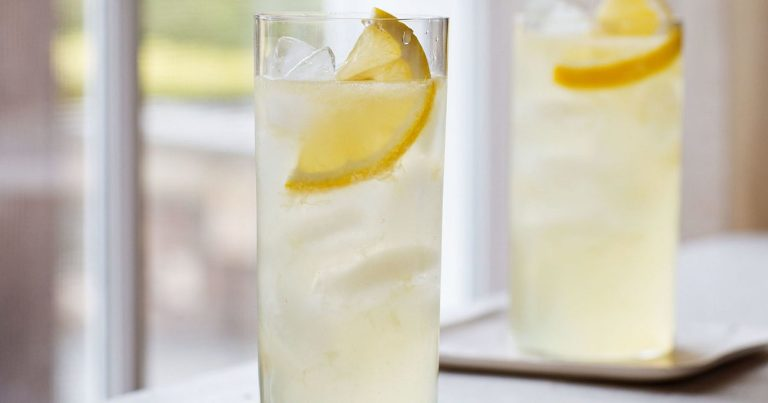 tom-collins-cocktail