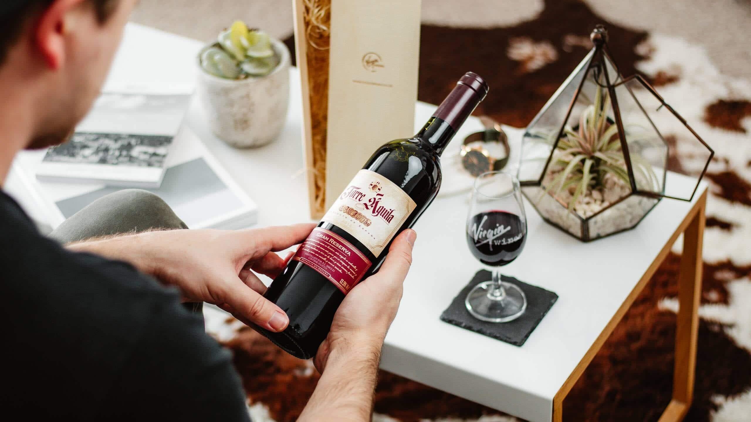 virgin-wines-corporate-gift
