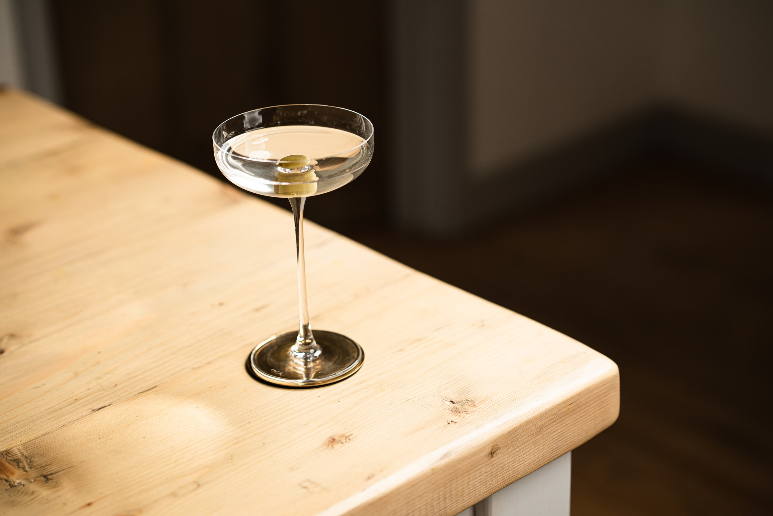 dirty-martini-recipe