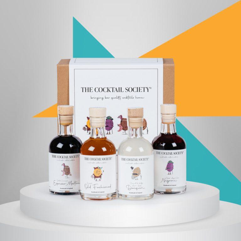 the-cocktail-society-hamper-200ml