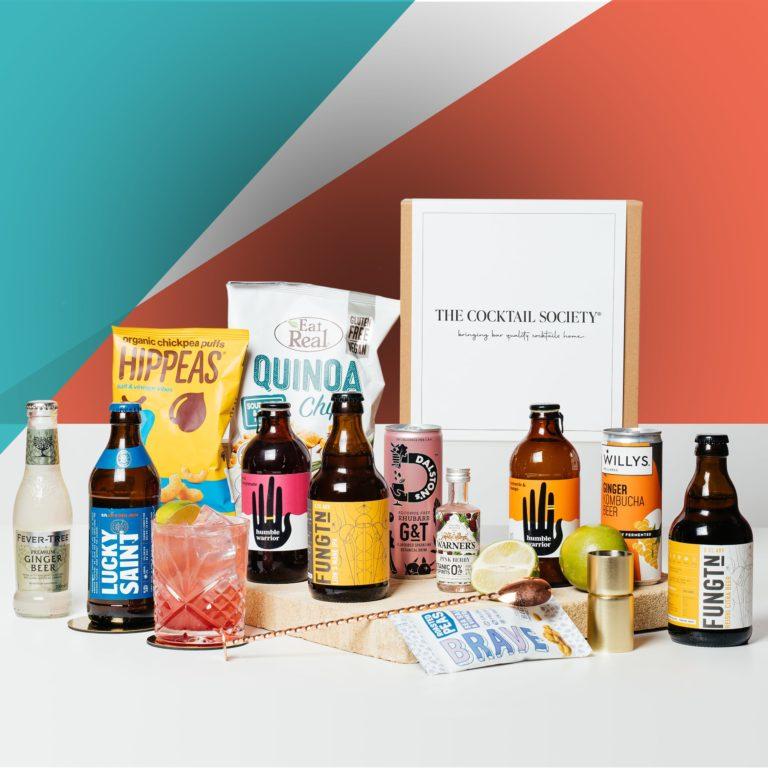 mindful-drinkers-hamper