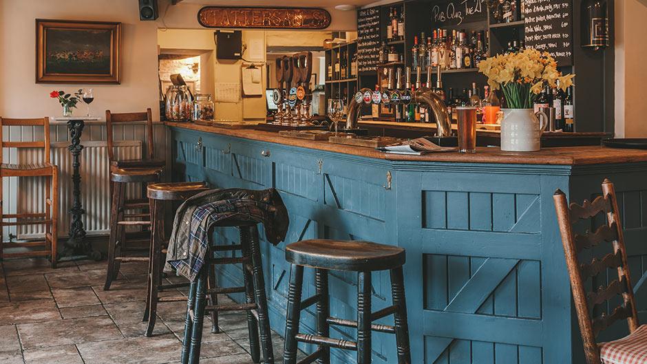 The-Potting-Shed-pub