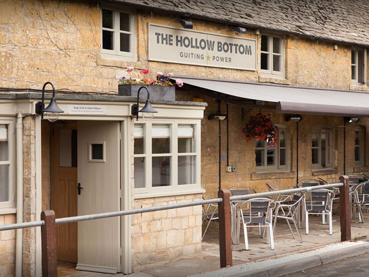 the-hollow-bottom-guiting-power